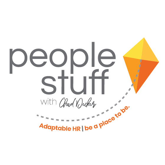 people stuff inc.jpg