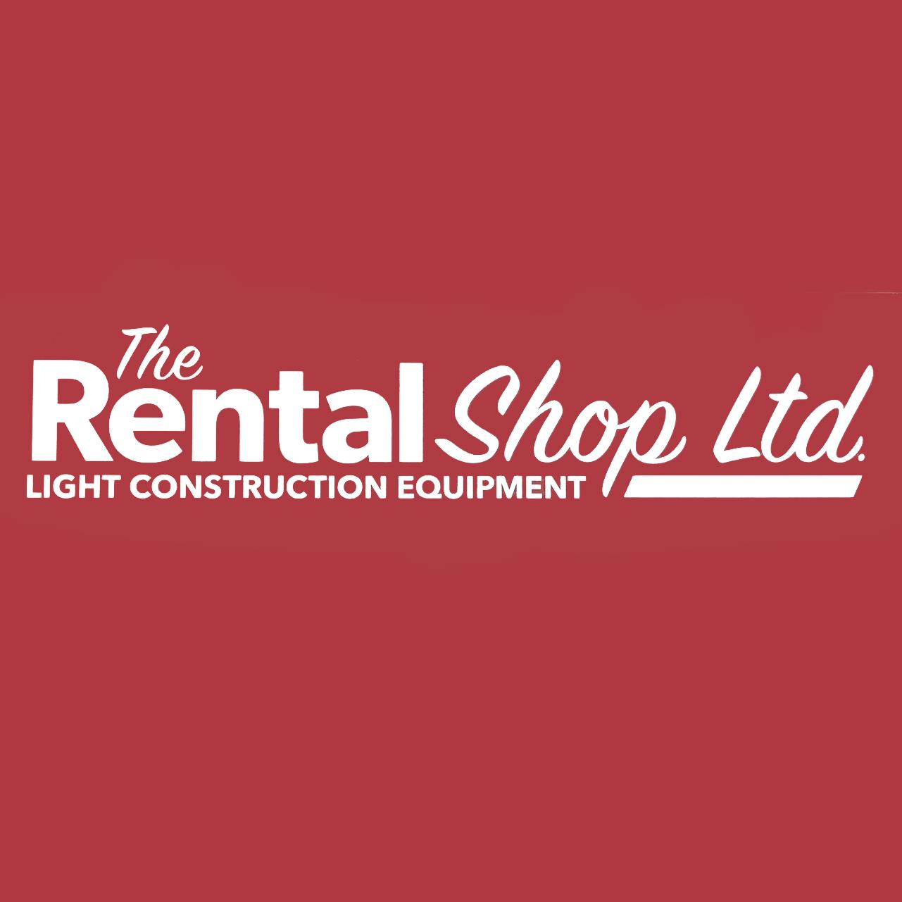 the rental shop.jpg