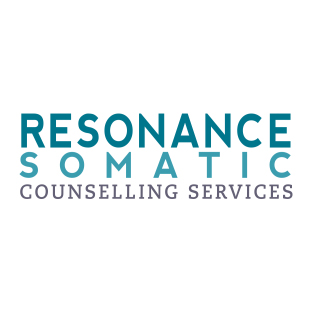 resonance somatic counselling services.jpg