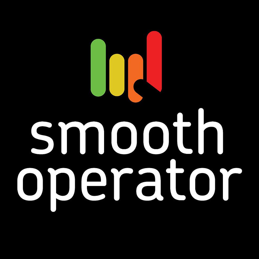 smooth operator.jpg