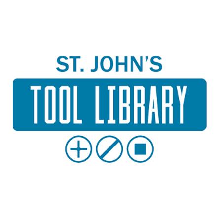 st johns tool library.jpg