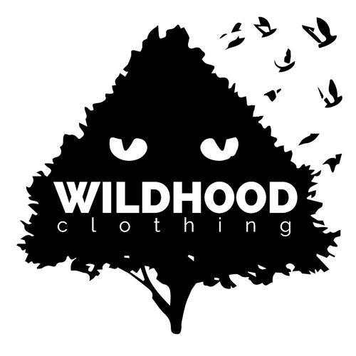 wildhood clothing.jpg