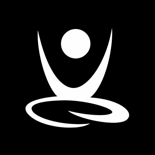 bodhi hot yoga.jpg