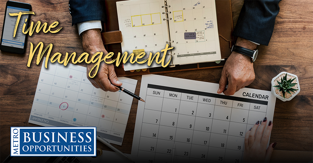 Time Management Facebook Event Cover Photo.jpg