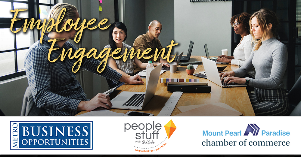 Employee Engagement Event Cover Photo.jpg