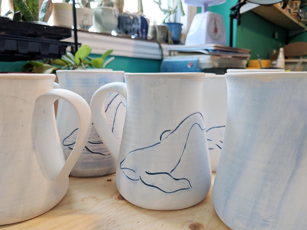 pottery 2 - small.jpg