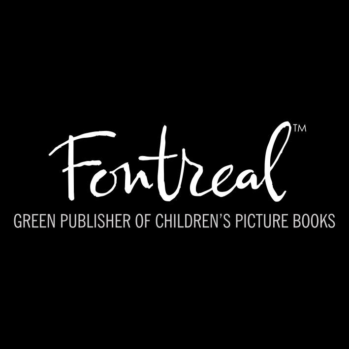 fontreal-home-logo - square.jpg