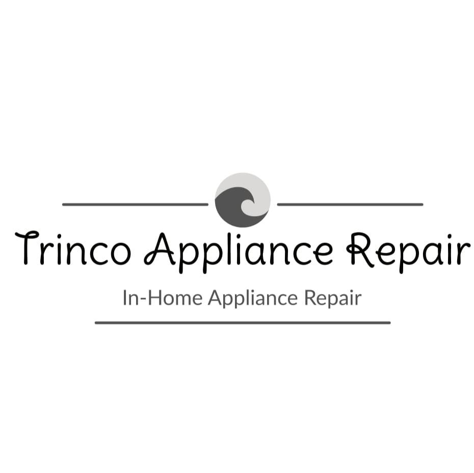 trinco logo - square.jpg