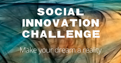 social_innovation_challenge-make_your_dream_a_reality.png