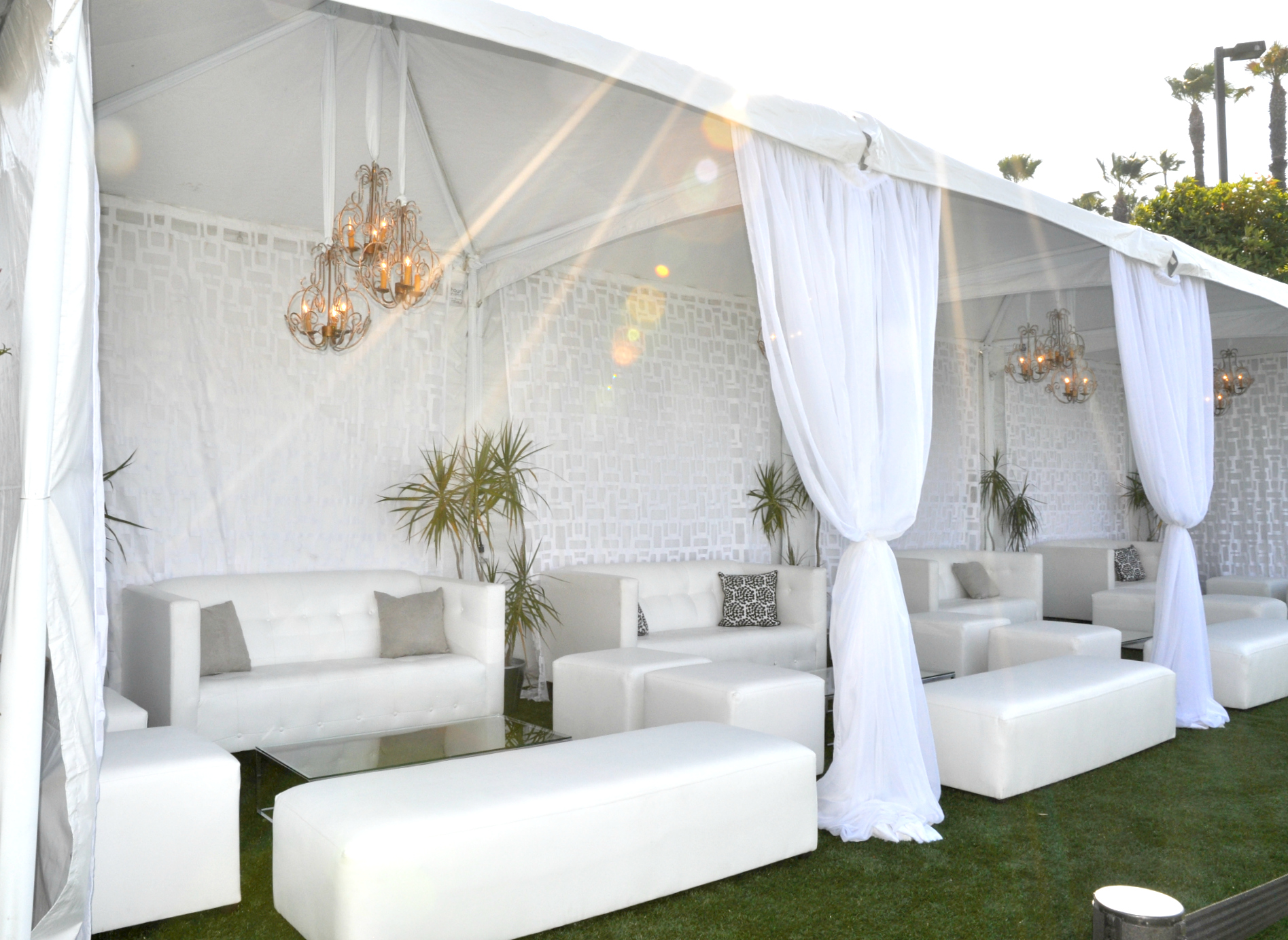 ChouraEvents_All_White_Lounge.jpg