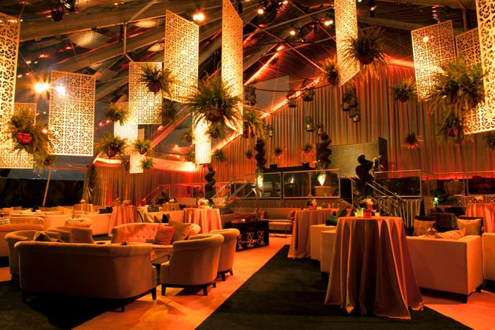best-events-gg-interior-0031.jpg