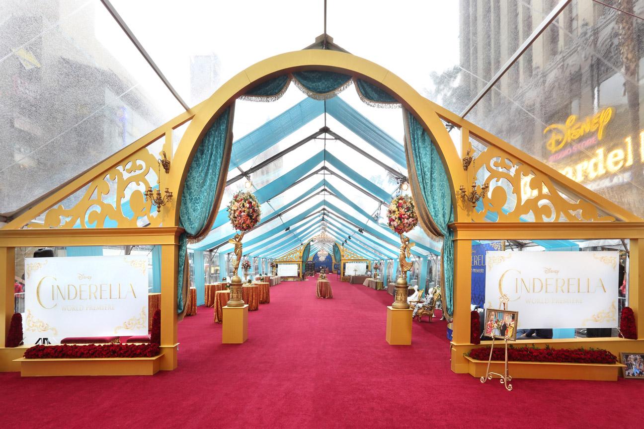 Cinderella-movie-premiere.jpg