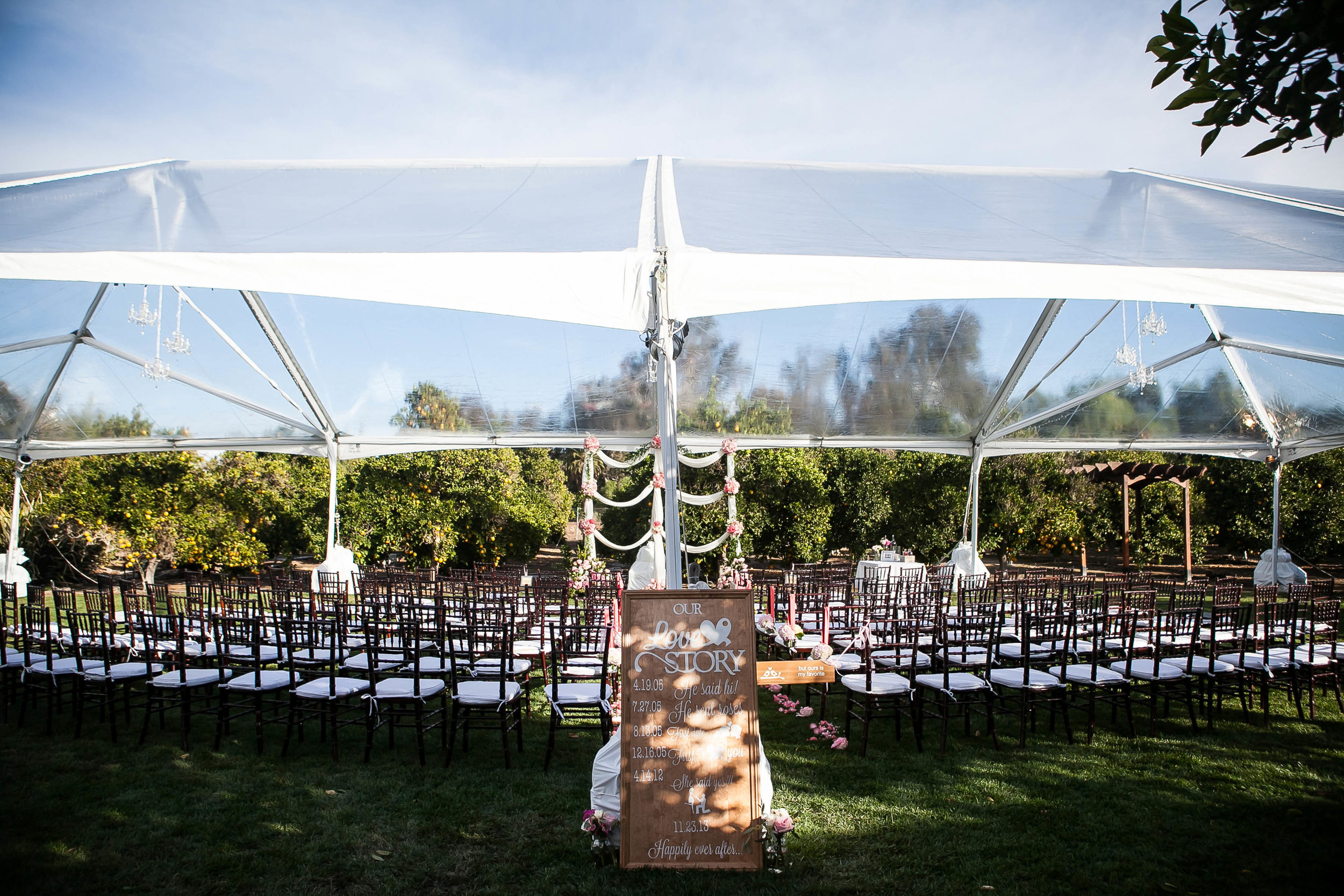 ChouraEvents_Outdoor_Wedding_Clear_Tent.jpg