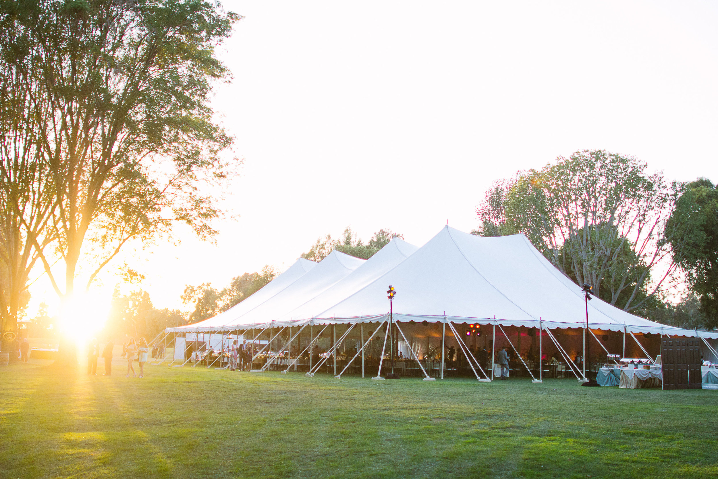 ChouraEvents_Outdoor_Wedding_Tent.jpg