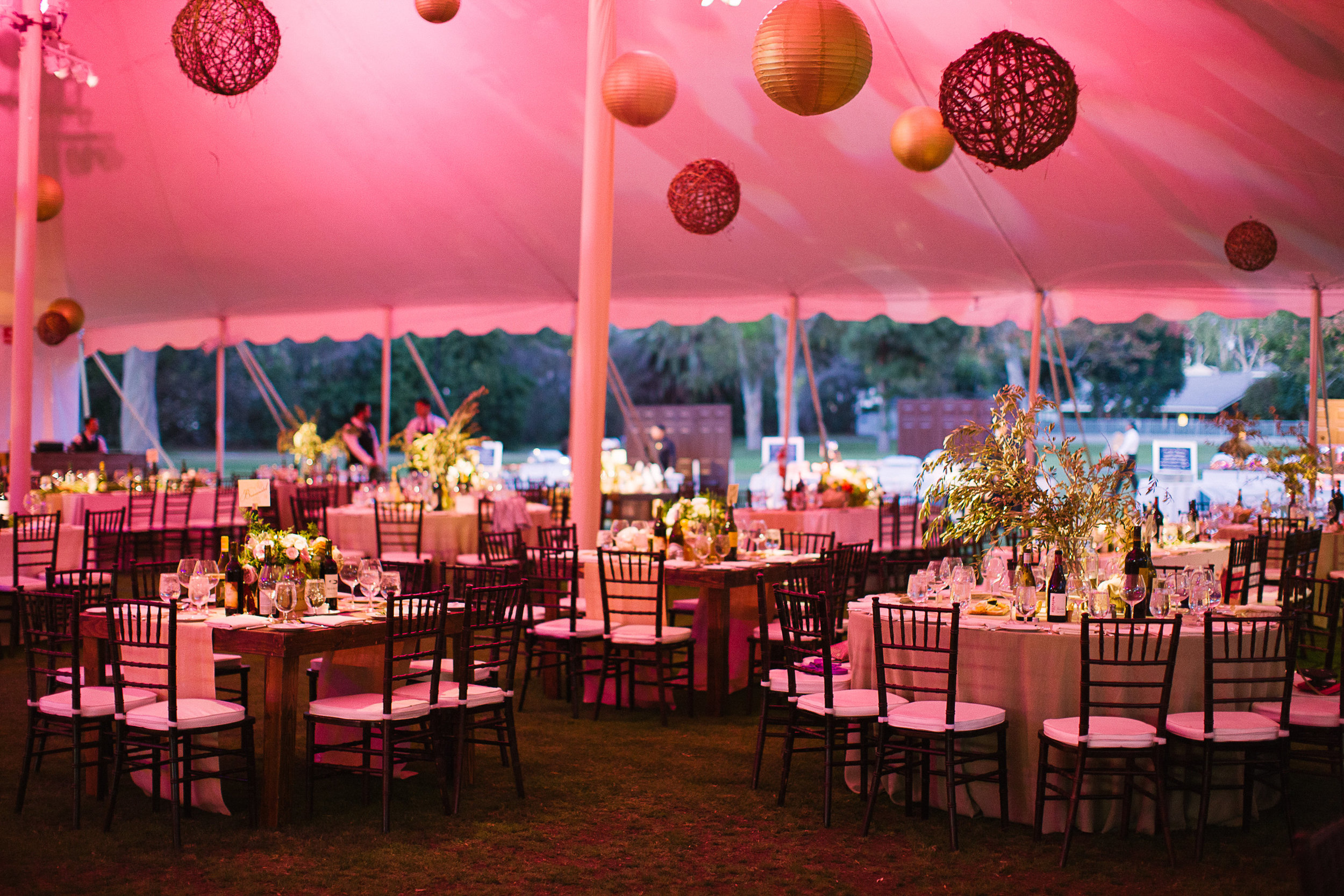 ChouraEvents_Wedding_Virginia_Country_Club.jpg