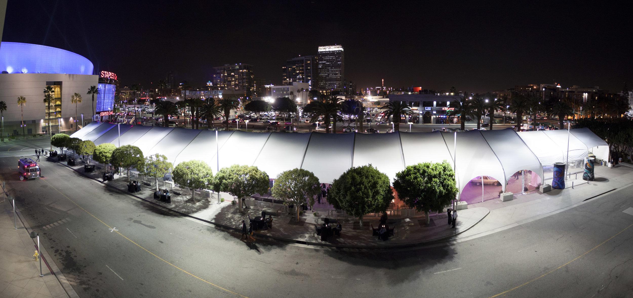 ChouraEvents_LA_Auto_Show_Tents_2.jpg