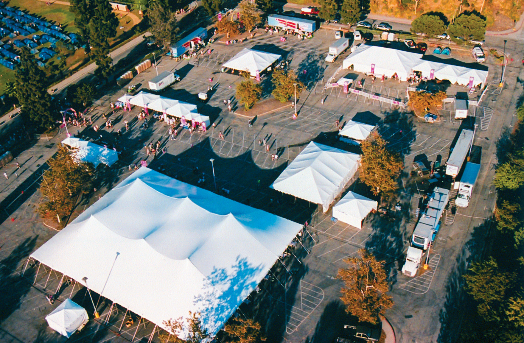 ChouraEvents_Aerial_Tenting_Festival.jpg
