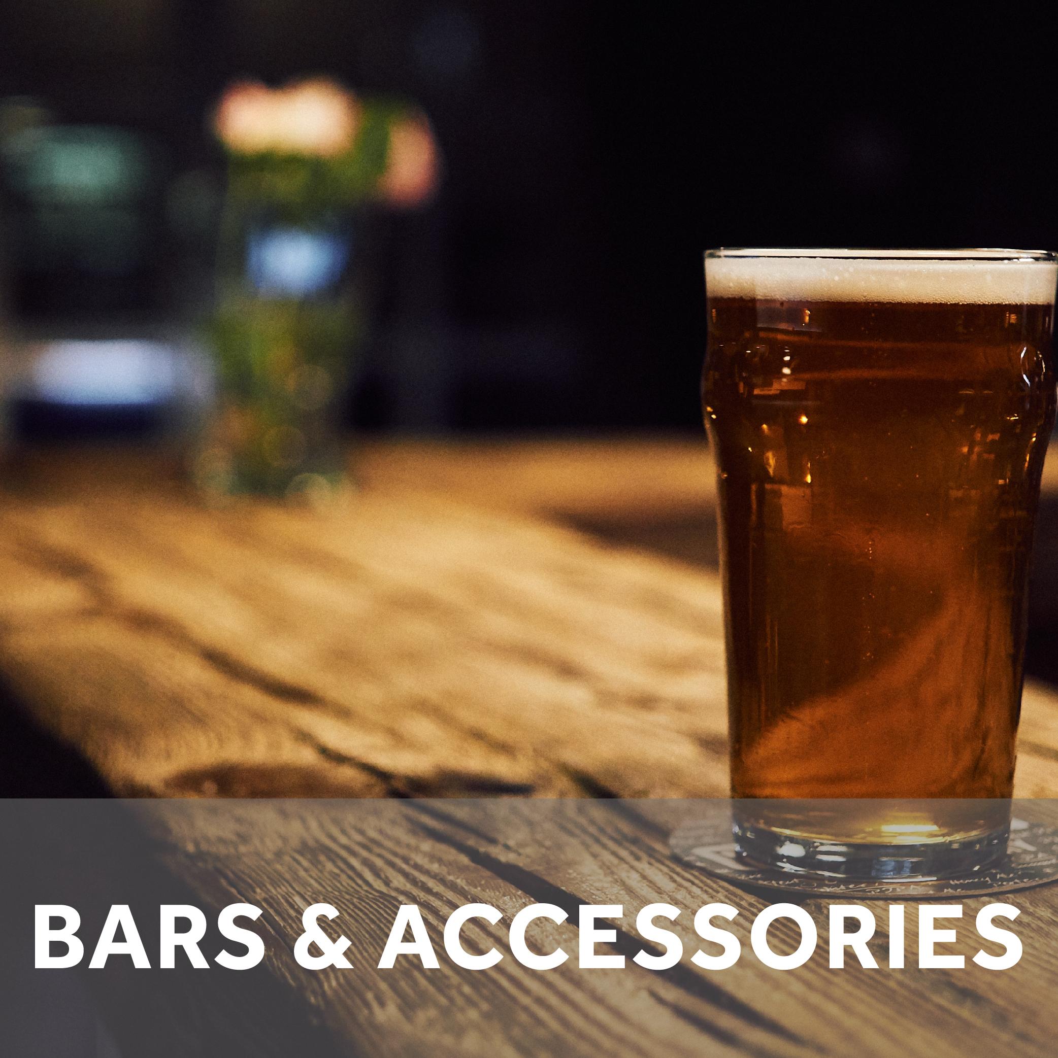bars-acc.jpg