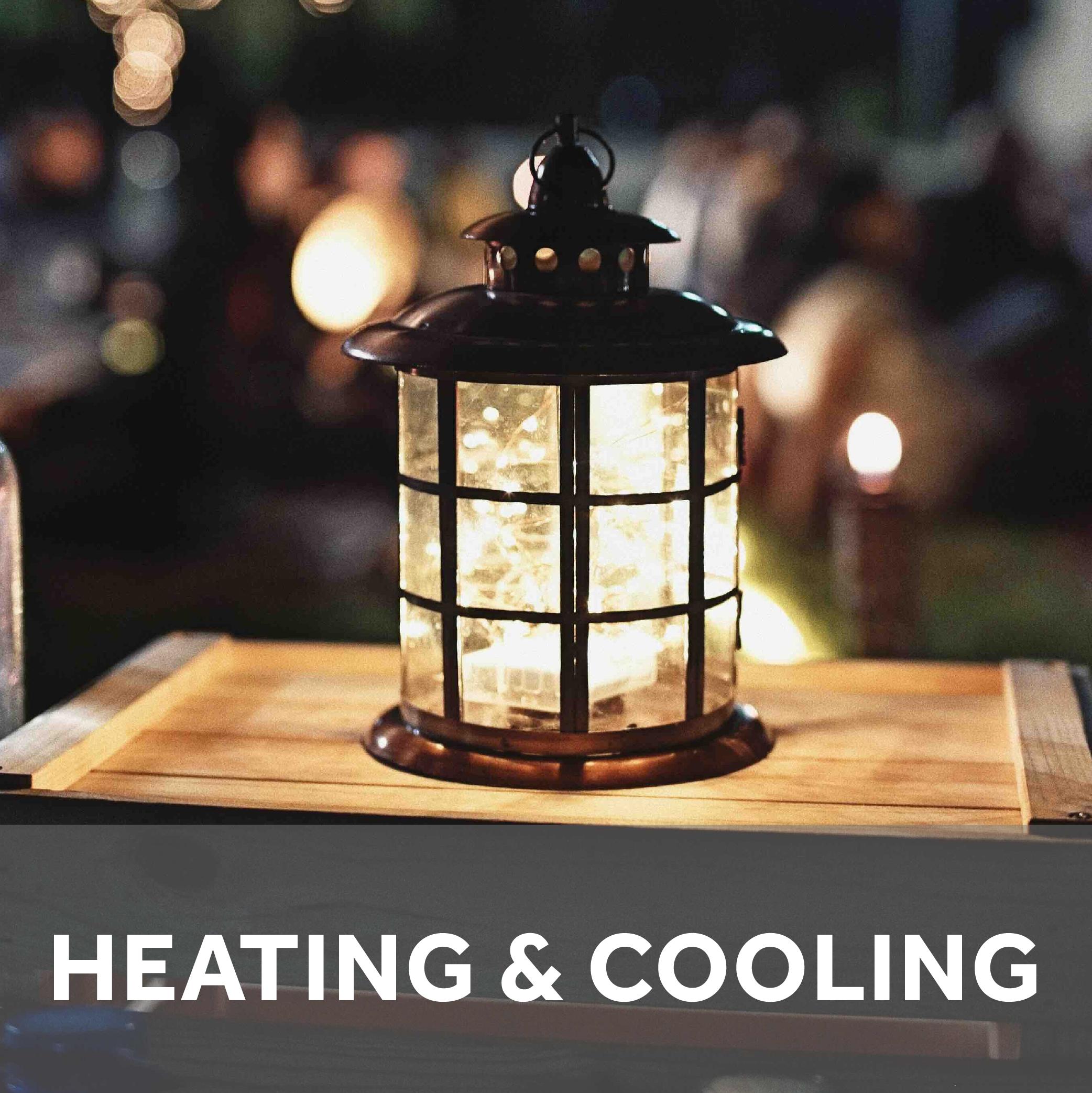 healing-cooling.jpg