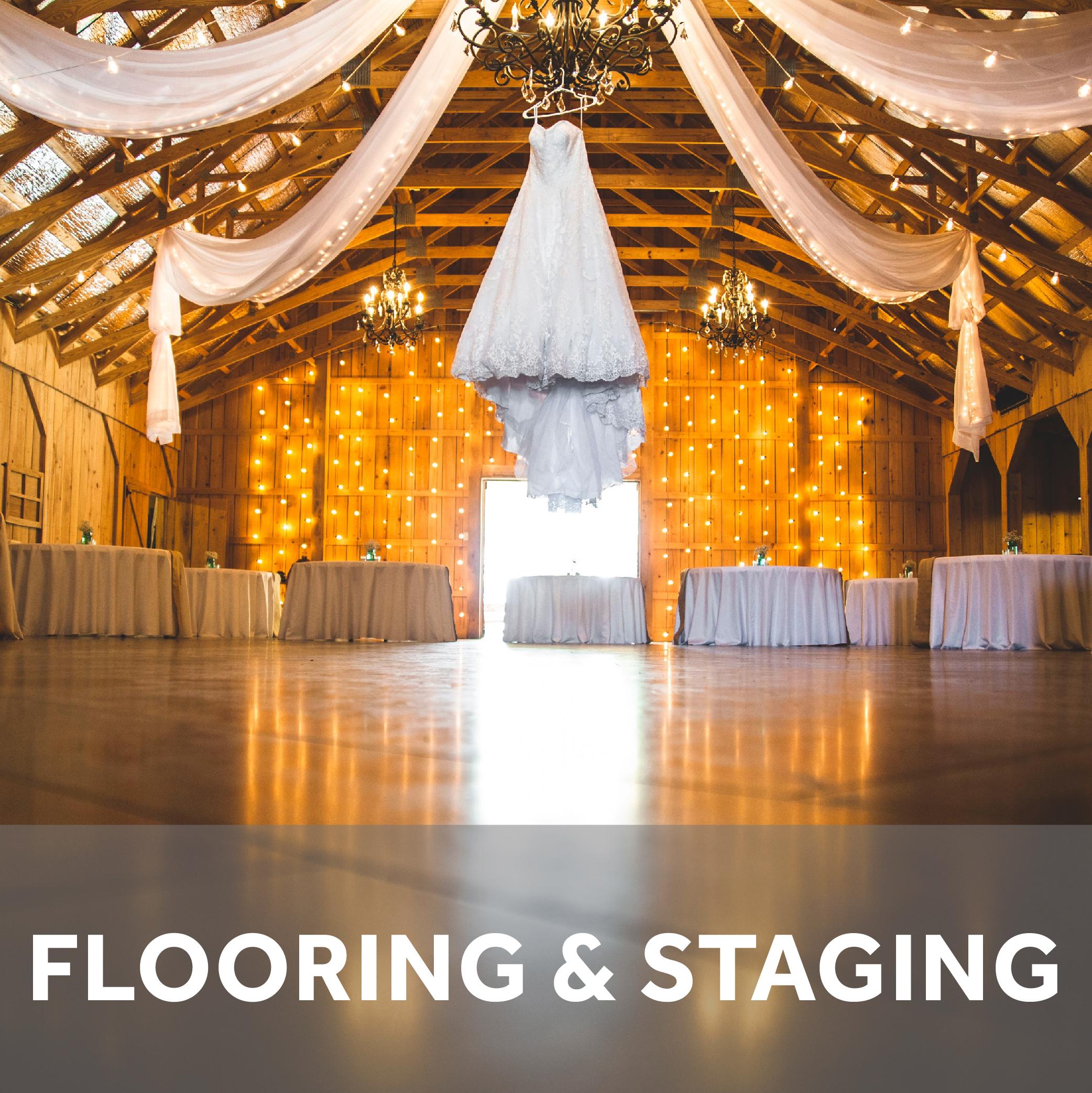 flooring-staging.jpg