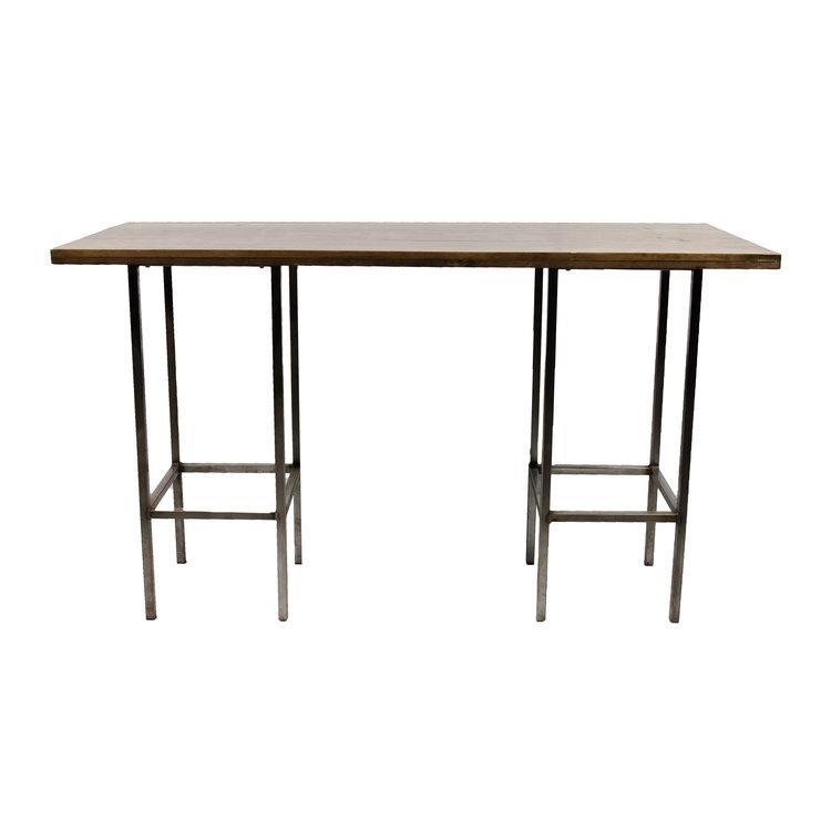 ISAKEN COMMUNAL TABLE