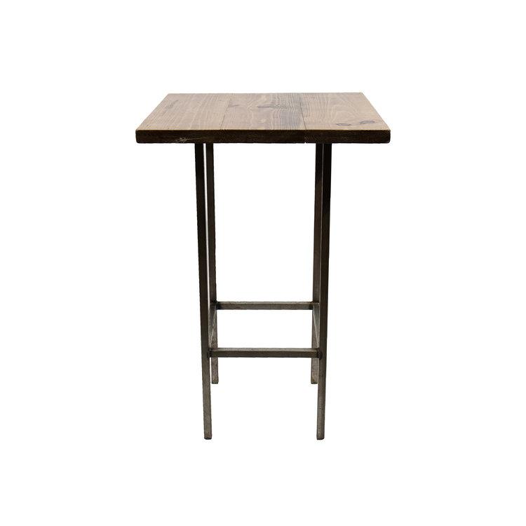ISAKEN COCKTAIL TABLE