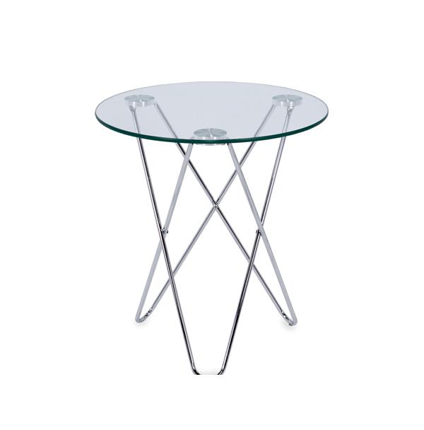 ARI ACCENT TABLE