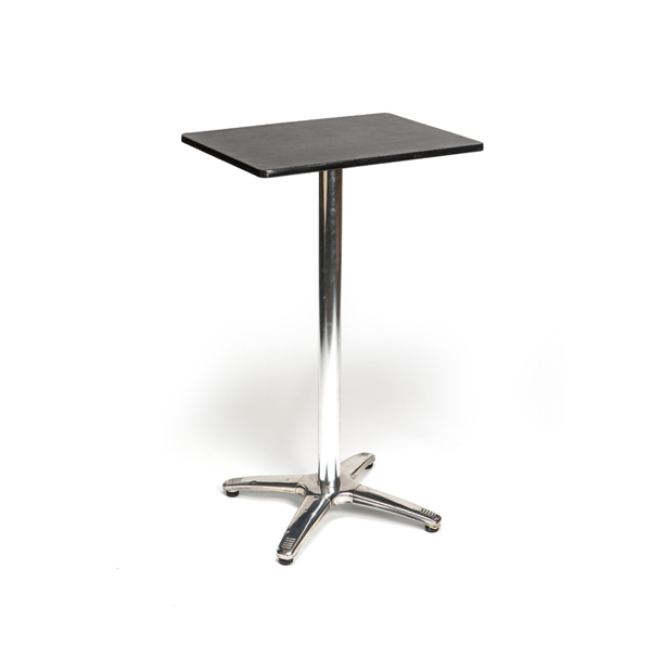 PIKE FORMICA COCKTAIL TABLE
