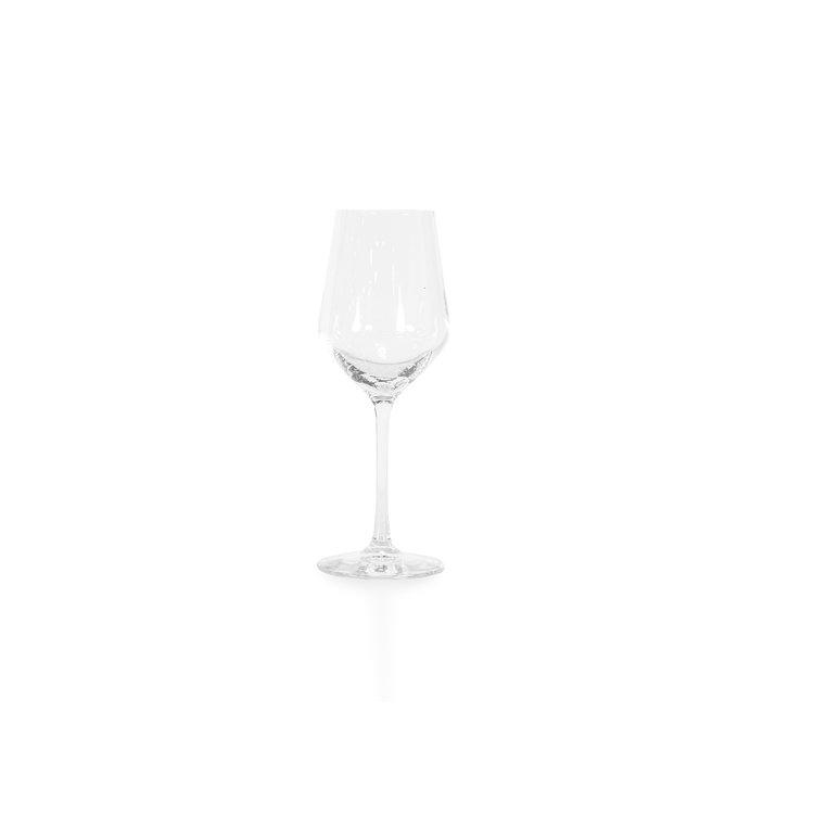LENA WHITE WINE GLASS 13OZ