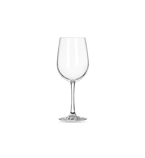 WINE GLASS LIBBEY 18OZ