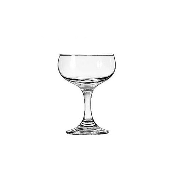 CHAMPAGNE CUP