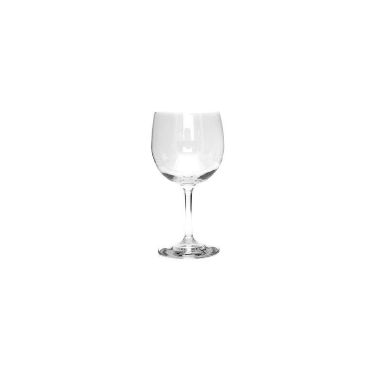WINE GLASS 13OZ