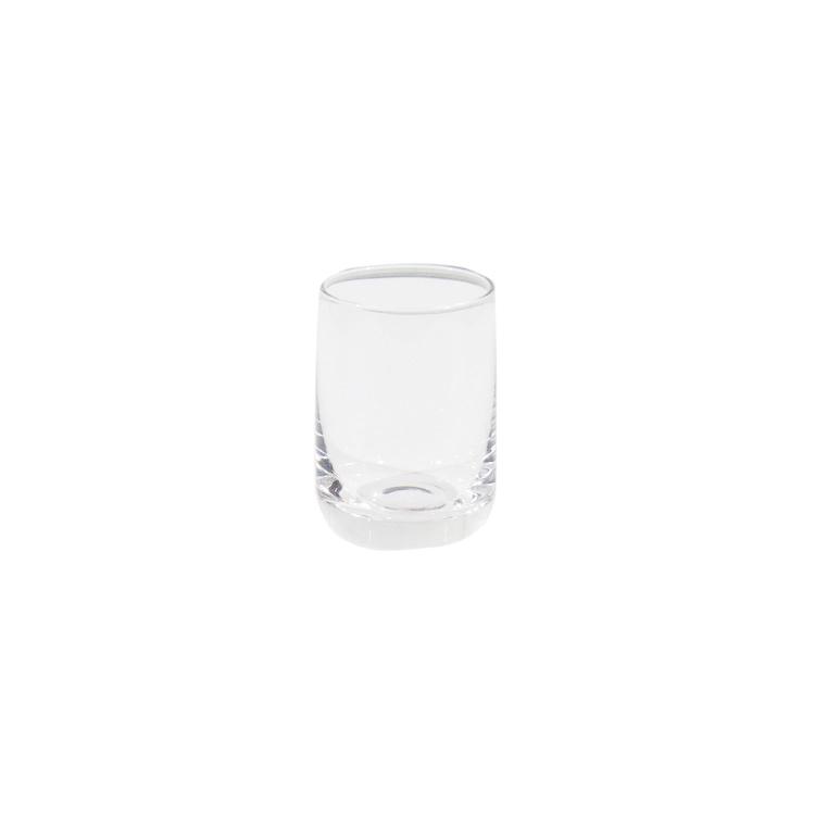 JAX SHOT GLASS