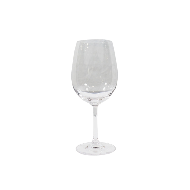 JAX ALL PURPOSE WINE 12.5OZ
