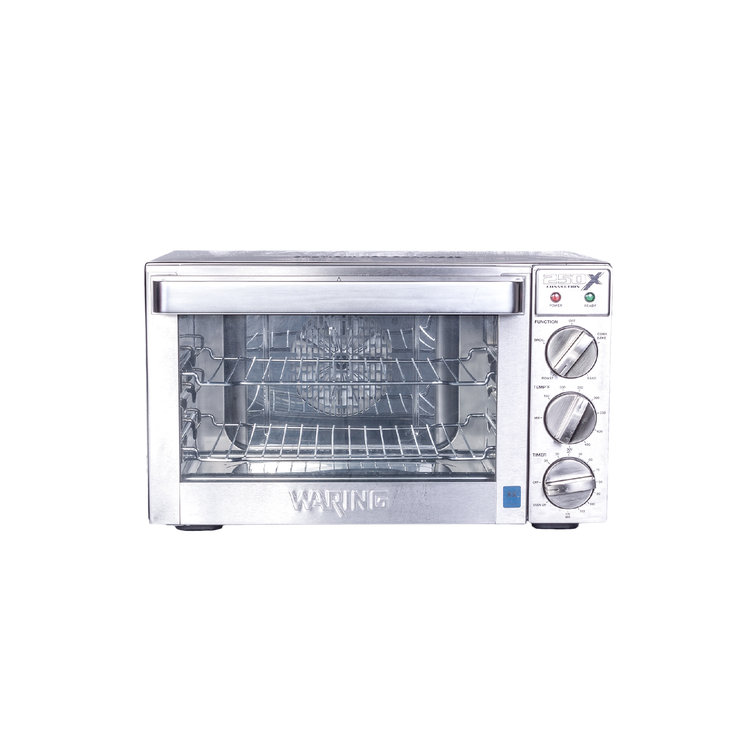 250 X CONVECTION OVEN