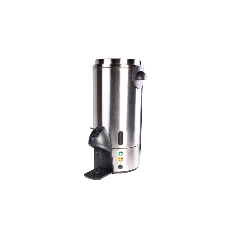 COFFEE MAKER 100 & 55 CUP