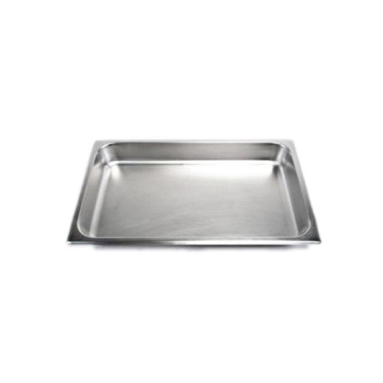 S/S 200 PAN
