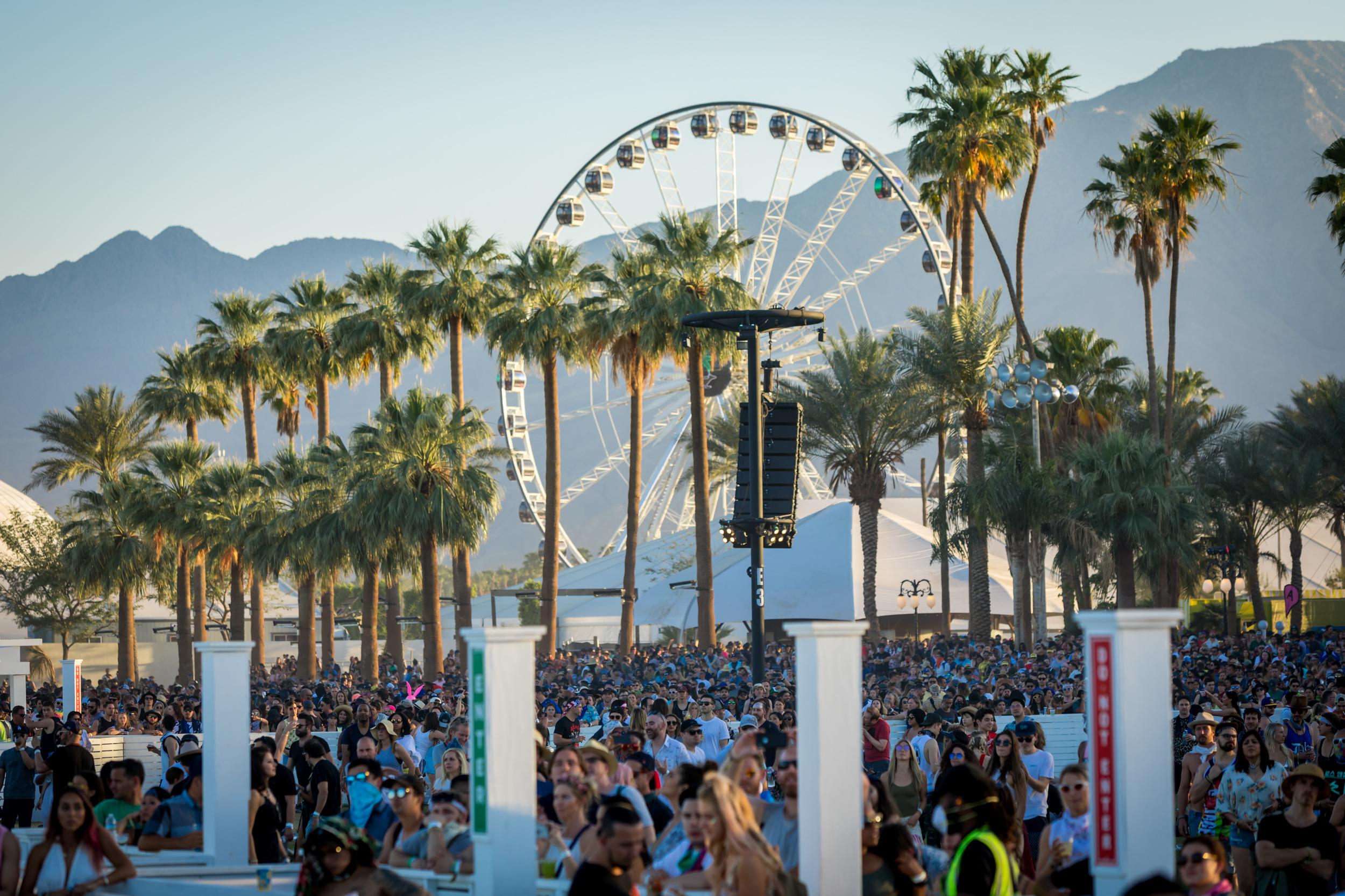 CEWebsite-Gallery-Festivals-Coachella-2.JPG