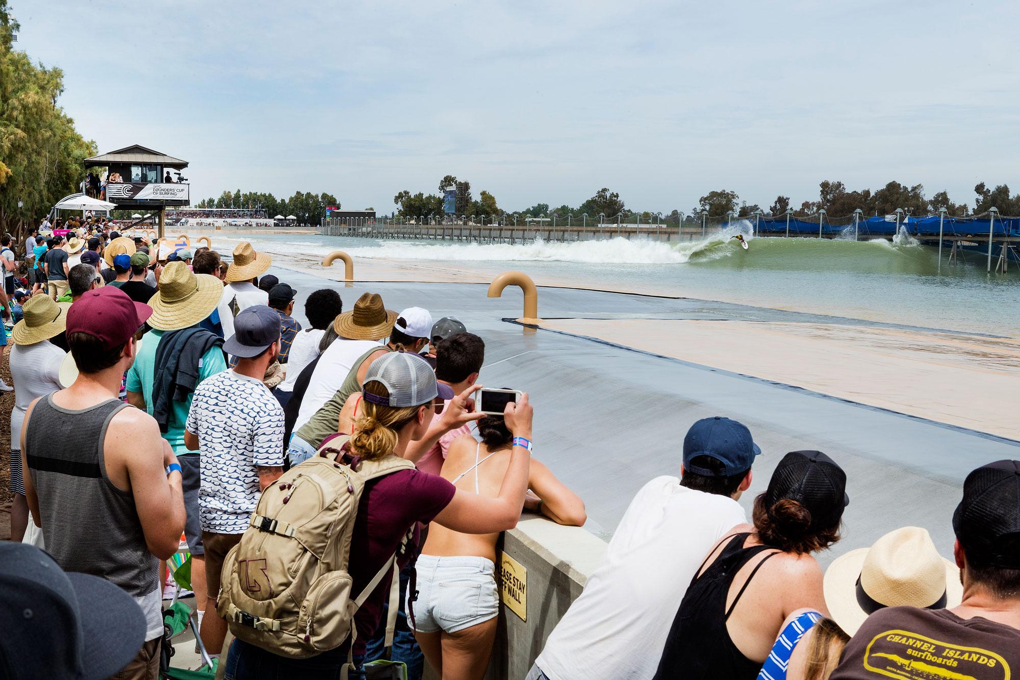 SurfRanchPro-4.jpg