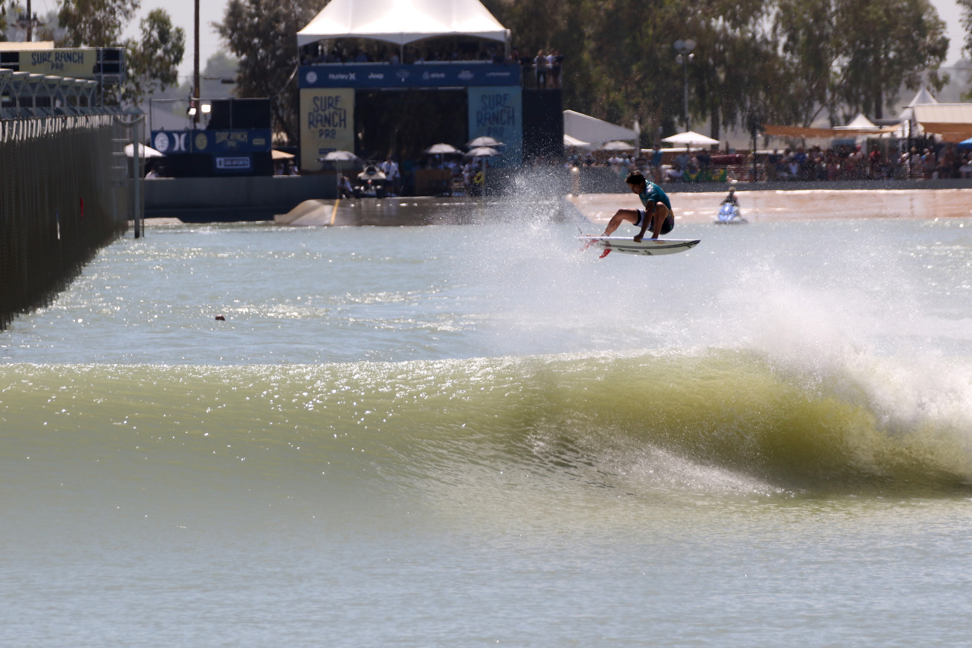 SurfRanchPro-6.jpg
