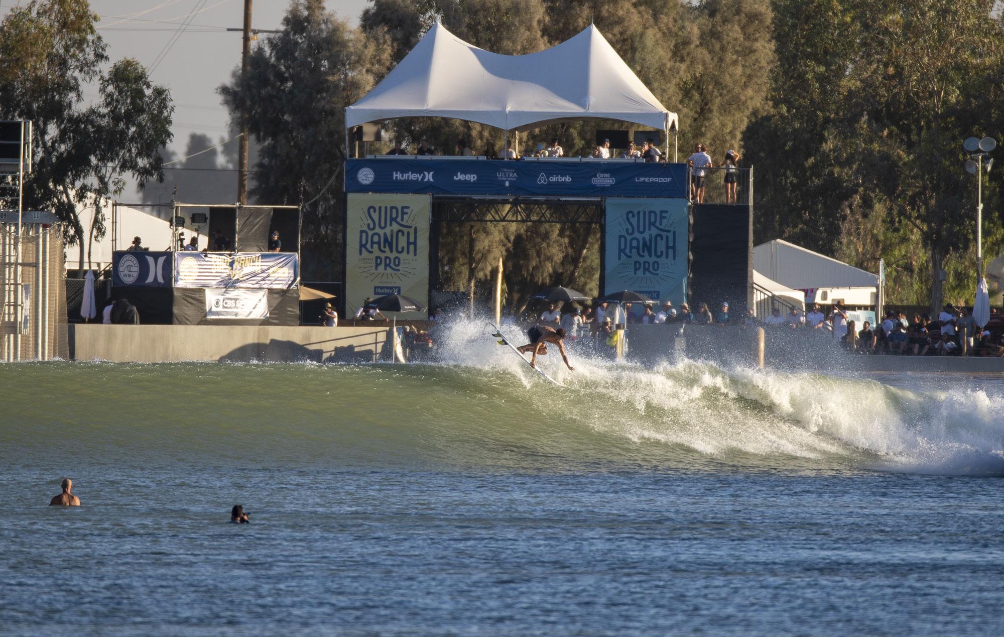 SurfRanchPro-7.jpg
