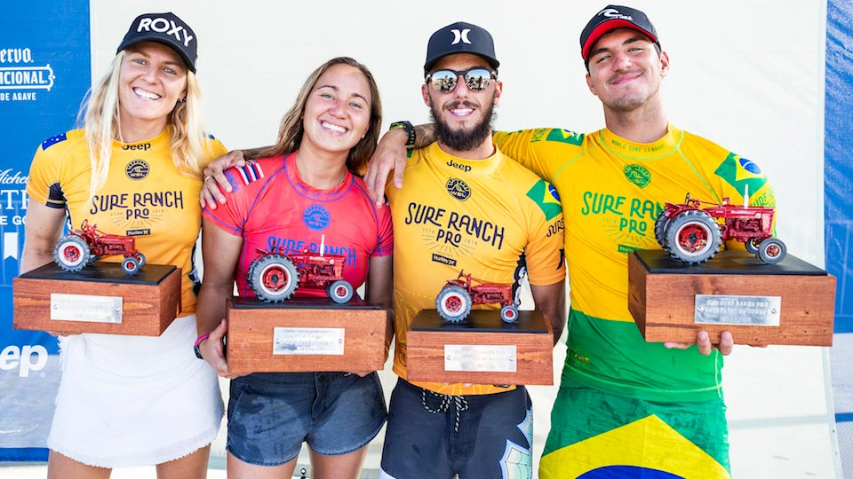 SurfRanchPro-Medina and Moore Winners-8.jpg