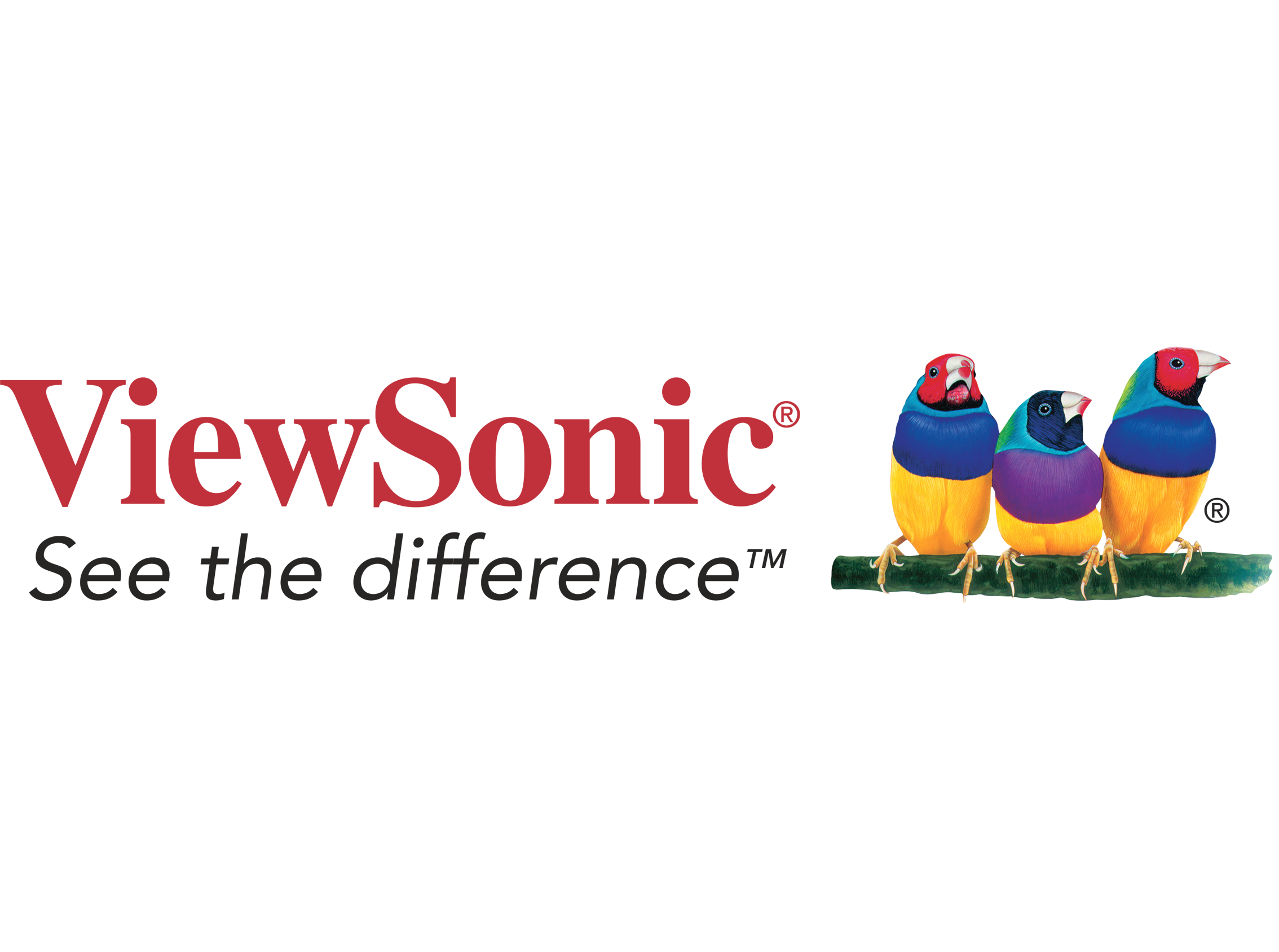 ViewSonic-logo-wordmark.png