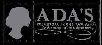 Ada's Technical Books