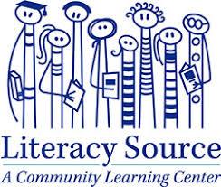 Literacy Source