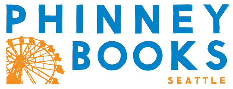 Phinney Books
