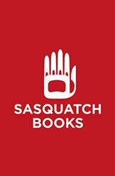 Sasquatch Books