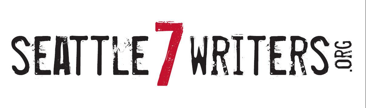 Seattle 7 Writers