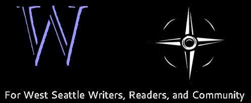 Words West Literary Series