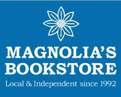 Magnolia's Bookstore